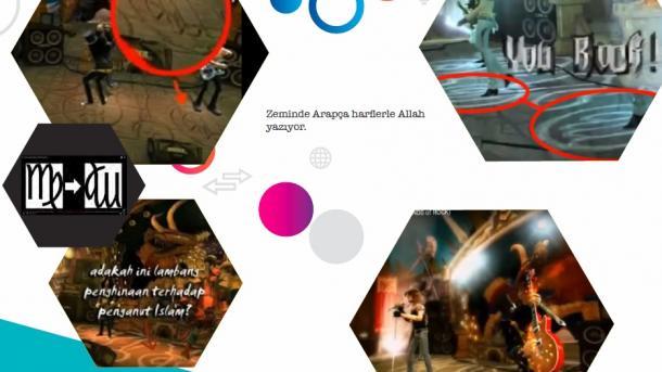 bilgisayar oyunlarında islamafobi3.jpg