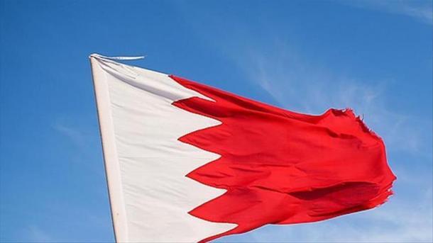 Bahrain eröffnet Botschaft in Damaskus wieder