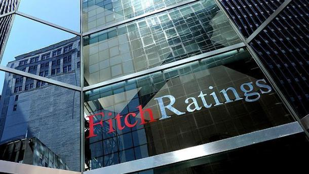 Qatar, arriva il downgrade di Fitch