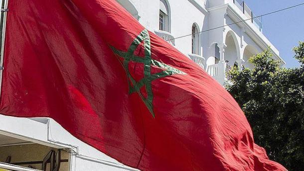 Adoption d'une loi contre les violences faites aux femmes — Maroc