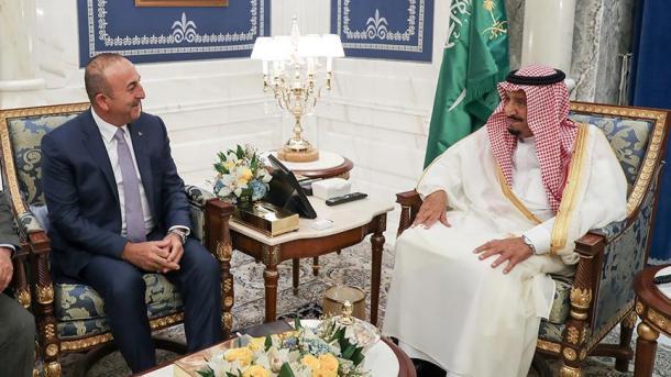Washington ne lâche pas le Qatar en pleine crise du Golfe