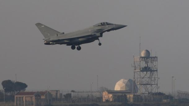 СоветЕС призвал ксрочному независимому изучению событий вСирии