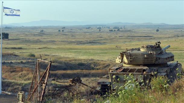 Izraeli përgatitet për një luftë gjithpërfshirëse | TRT  Shqip