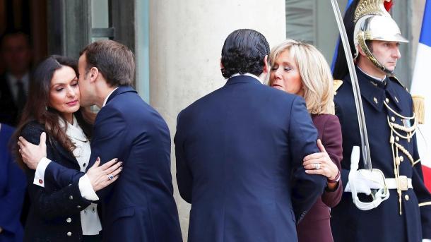 En Isère, une élue veut abolir la bise