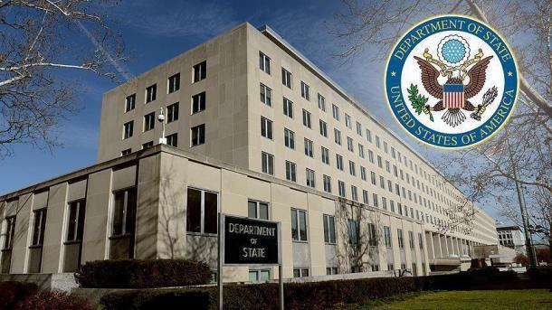 SHBA-ja thirrje Ballkanit për një të ardhme më të mirë pas çështjes Mladiç | TRT  Shqip