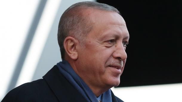 Erdogan mbështet fushatën #HelloBrother për viktimat e sulmit në Zelandën e Re | TRT  Shqip