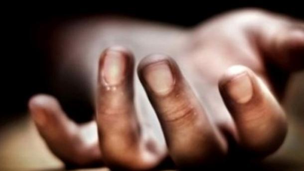 Koment – Vetëvrasja e njeriut | TRT  Shqip