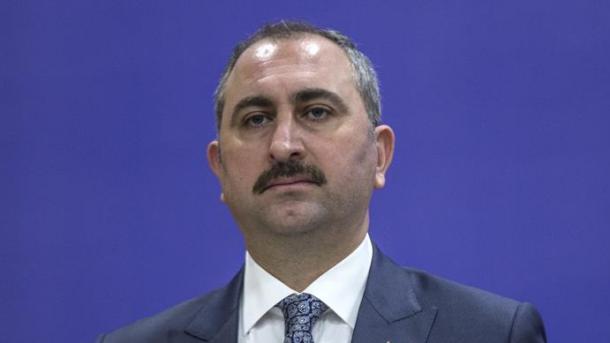 Gul: Nuk çuditemi që Izraeli vajton për terrorizmin | TRT  Shqip