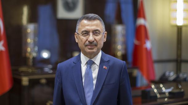 Oktay: Qasja e Turqisë për rastin Khashoggi, plotësisht transparente dhe me seriozitet shtetëror | TRT  Shqip