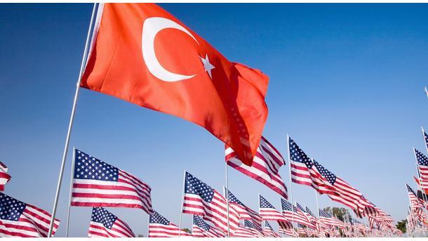 "Koment – SHBA, ""quo vadis""? | TRT  Shqip"