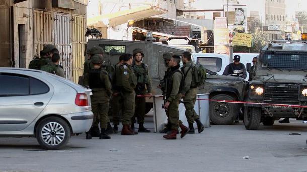 Bregu Perëndimor - Kolonët hebrenj fanatik i vënë zjarrin një shtëpie të palestinezëve | TRT  Shqip
