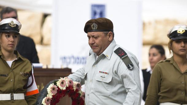 Israël prêt à une alliance avec l'Arabie saoudite contre l'Iran
