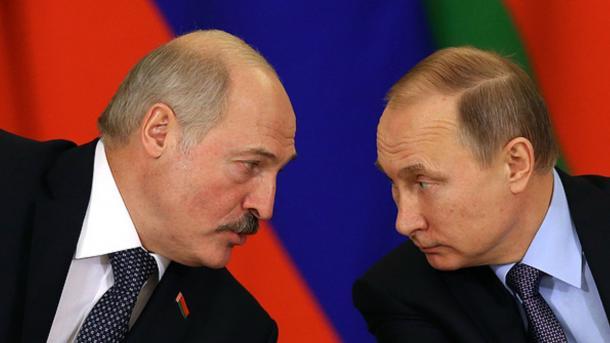 Послы изстран европейского союза прибыли вБеларусь