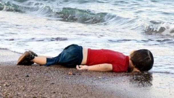 A po u vjen fundi vlerave njerëzore? (I) | TRT  Shqip
