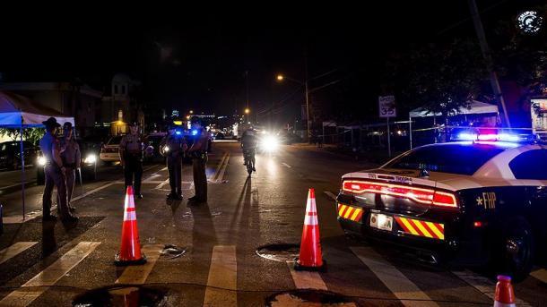 USA: deux hommes poignardés à mort dans une agression islamophobe à Portland