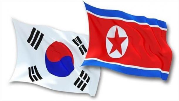 Südkorea: Mit China einig über härtere Sanktionen gegen Nordkorea