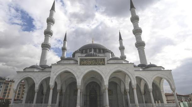 Nogayşa 189: Maneli bȋr sorav (4) | TRT  Tatarça