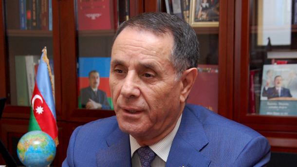 ВАзербайджане задержали возможных последователей Гюлена