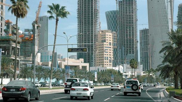 Koment - Kriza e Gjirit dhe marrëdhëniet Turqi-Katar | TRT  Shqip