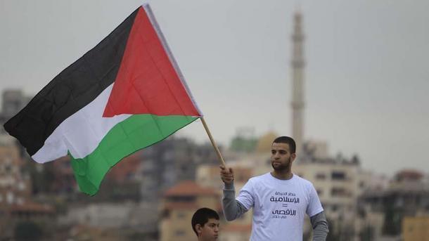 Palestina: Nezaposleno 29 posto stanovništva