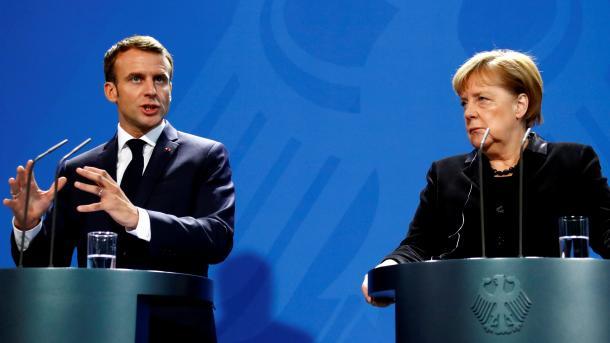 Relancer l'Europe pour ne pas
