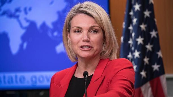 Amerika merr një vendim të ri kundër palestinezëve   TRT  Shqip