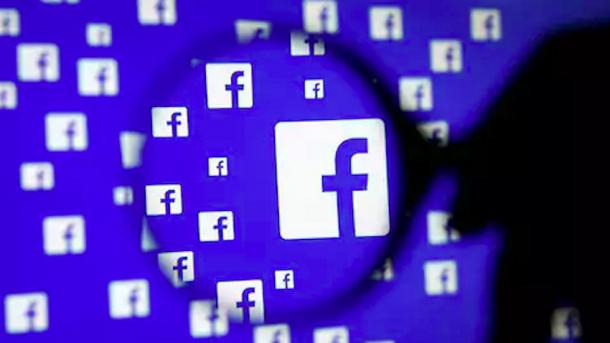 Ekspertët kërkojnë rishikimin e Facebook dhe mediave sociale   TRT  Shqip