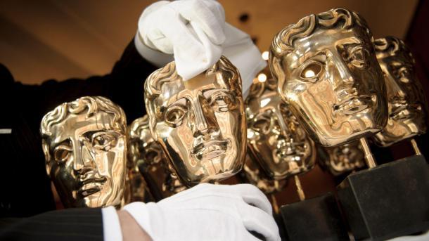 Ла-Ла Ленд получил премию BAFTA в категории Лучший фильм