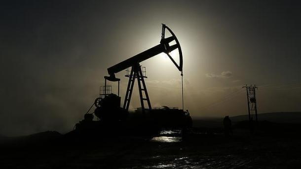 Stoku i naftës së papërpunuar në Amerikë shënon rënie | TRT  Shqip
