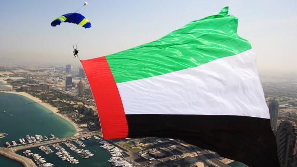 Bahreïn interdit à son tour toute