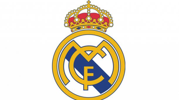 Se le va al Real Madrid la Euroliga de basquetbol