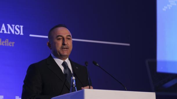 Встолице Турции именем убитого посла назвали одну изулиц