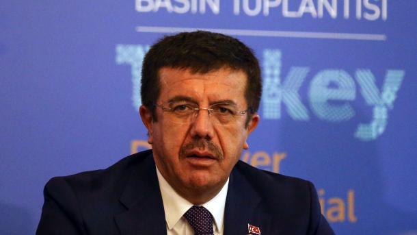 Eksportet turke në 2017-ën do të jenë mbi 155 miliardë dollarë | TRT  Shqip