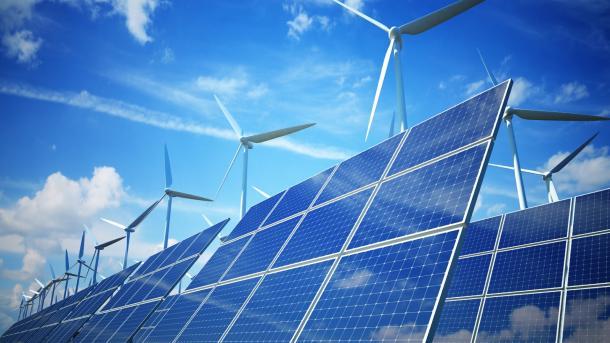 Koment - Pasqyra e energjetikës botërore | TRT  Shqip