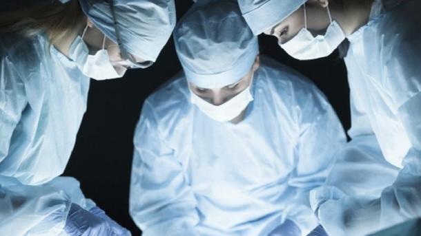 La Turquie accueillera le 1er congrès mondial des greffes d'organes