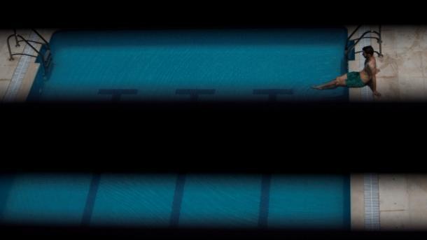 Cinco pessoas morreram eletrocutadas numa piscina de um parque aquático