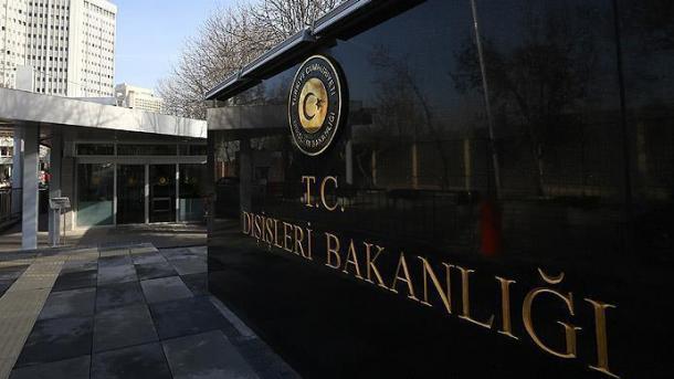Turqia i kërkon Gjermanisë ekstradimin e Nr.2 të FETO-s | TRT  Shqip