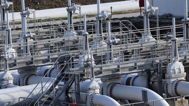 Netanyahu celebró el acuerdo para exportar gas israelí a Egipto