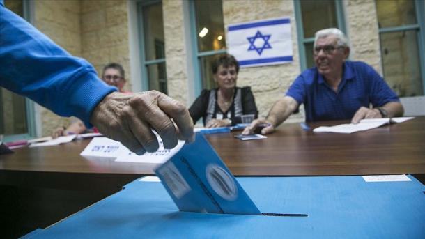 OÇP: Rezultatet zgjedhore në Izrael, pengojnë perspektivën e paqes | TRT  Shqip