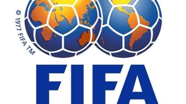 土耳其国家足球队在全球排名第33位 | 三昻体育平台