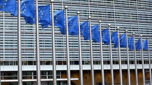 BE-ja i kundërpërgjigjet taksave të ShBA-së | TRT  Shqip