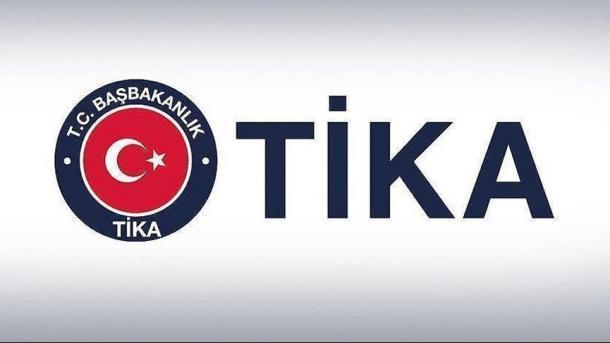 Institucionet urëlidhëse të Turqisë – Aktivitetet e TIKA-s (Pjesa 3.)   TRT  Shqip