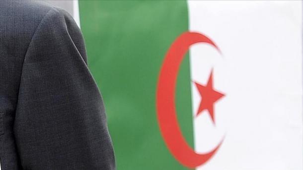 Bouteflika nomme Abdelmadjid Tebboune à la tête de la primature — Algérie