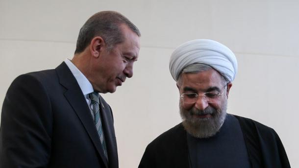 Erdogan adelanta elecciones en Turquía para el 24 de junio de 2018