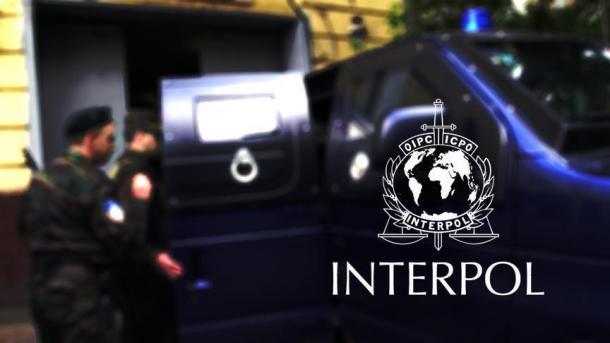 Interpol-i voton kundër anëtarësimit të Kosovës, reagon Prishtina zyrtare | TRT  Shqip