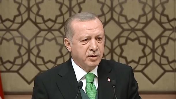 ГенштабВС Турции проинформировал онейтрализации вАфрине 58 боевиков засутки