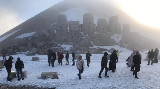 ネムルト山の画像 p1_39