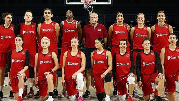 女篮世锦赛周五将进行四分之一决赛   三昻体育平台