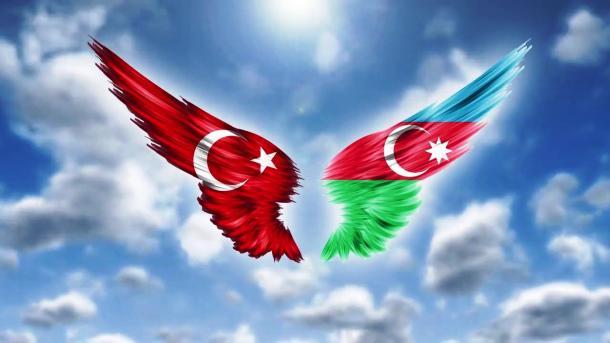 Azərbaycan Türkiyə ile ilgili görsel sonucu