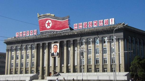 Koreja e Veriut shpreh keqëardhje për dështimin e samitit me ShBA | TRT  Shqip